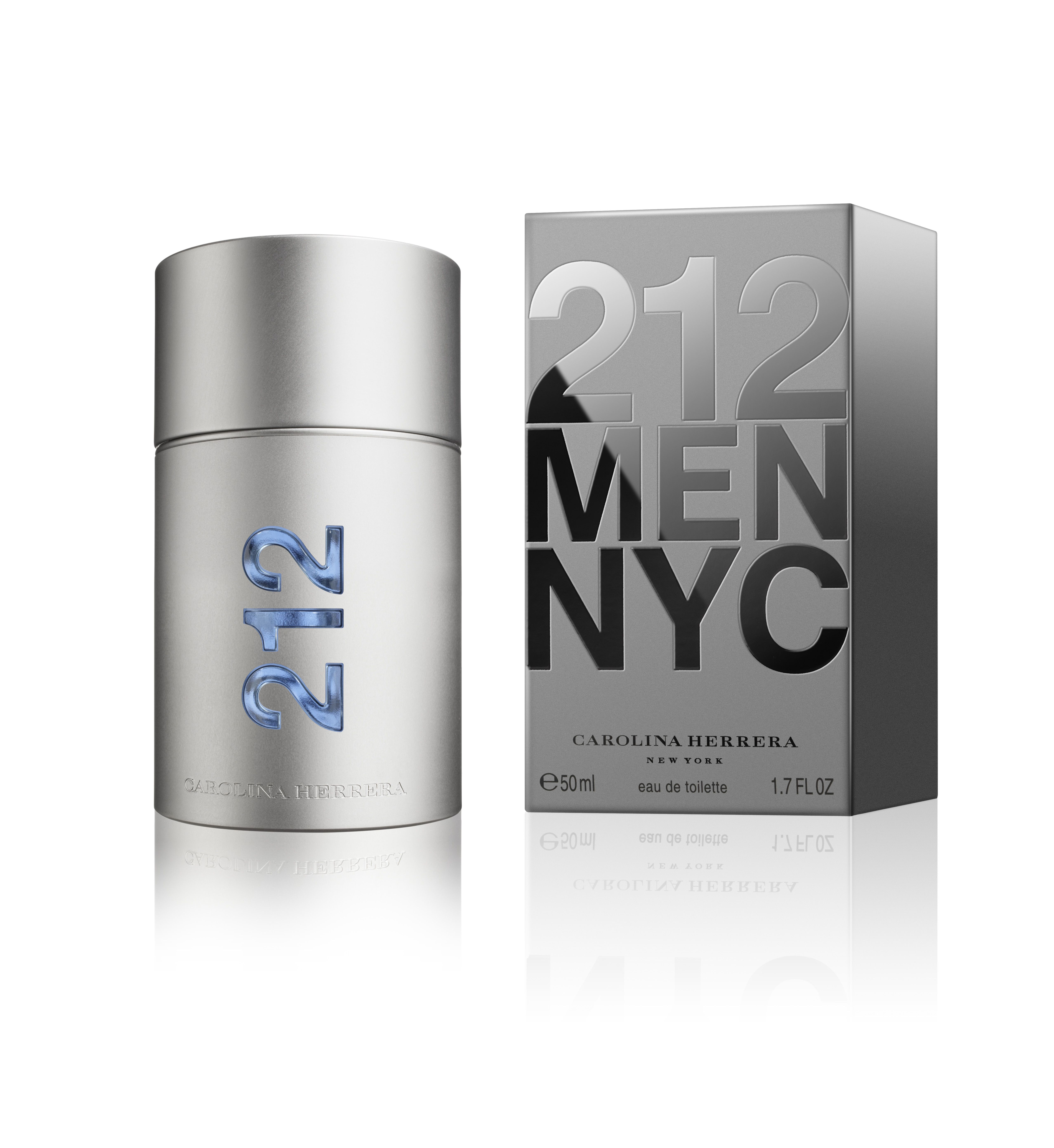 It's Perfume Madness at Stuttafords! The new 212 Men