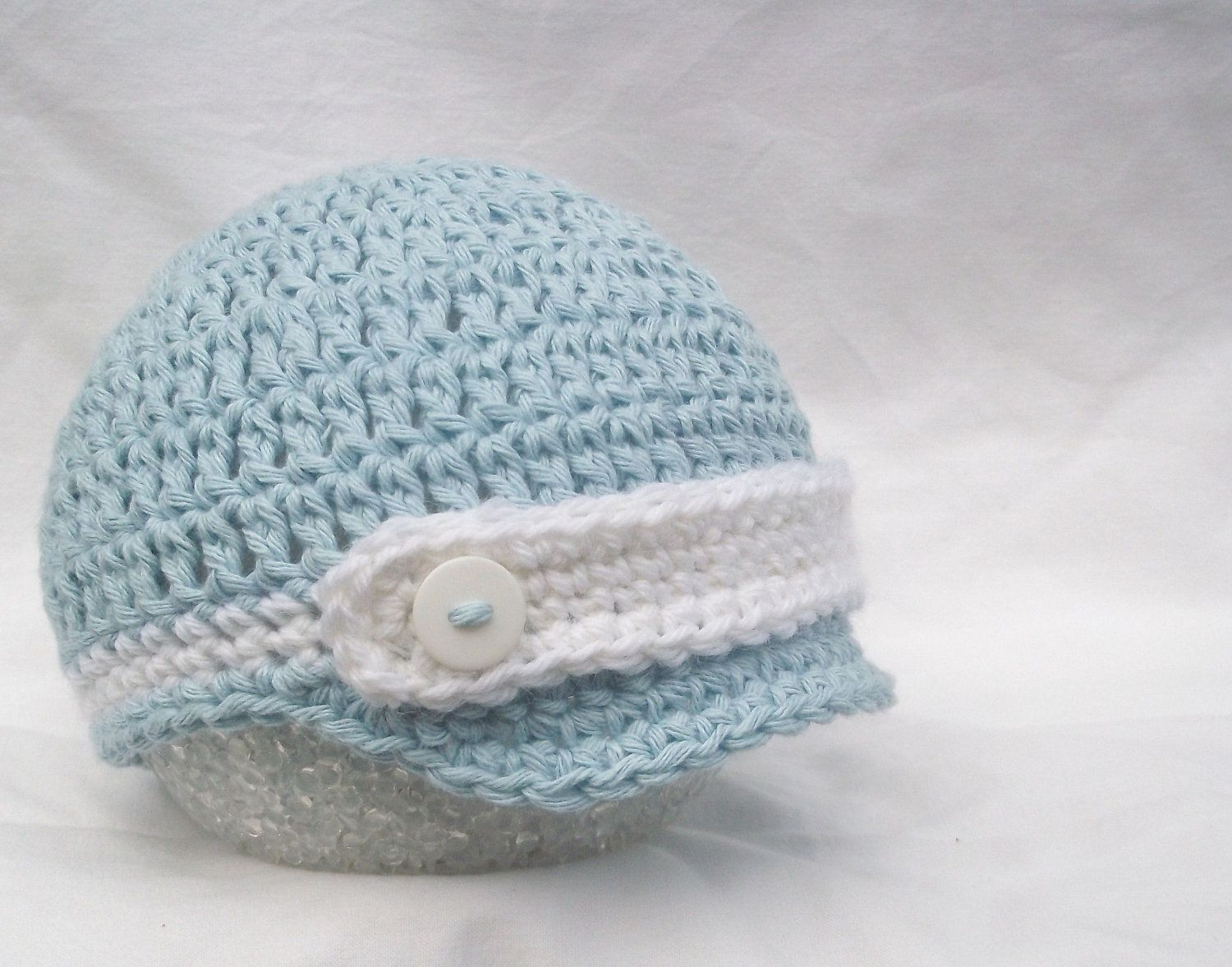 patterns-for-baby-boys-hats-free-crochet-baby-boy-hat-patterns ...