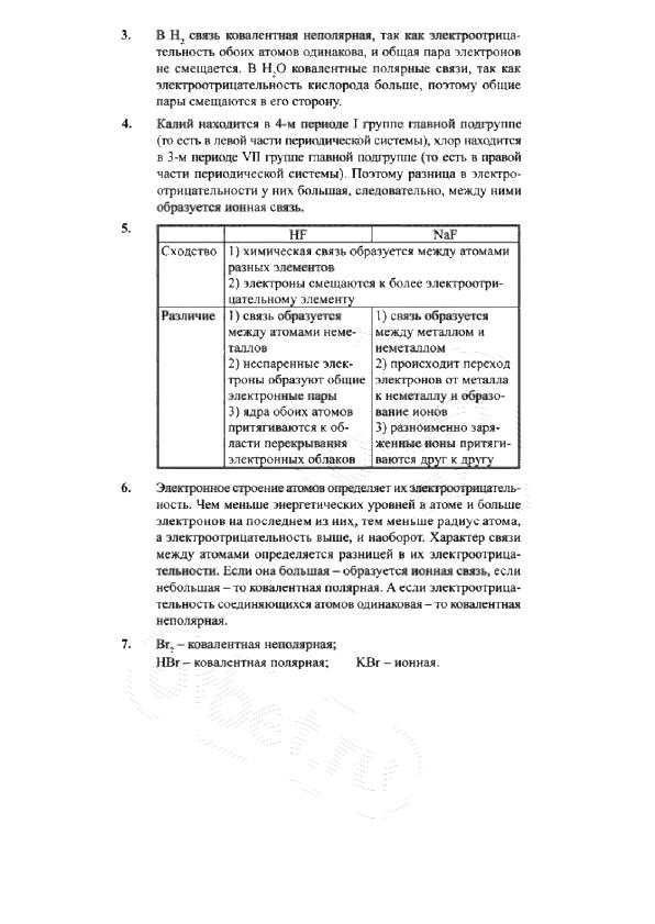 Тексты изложений на татарском языке 6 класс