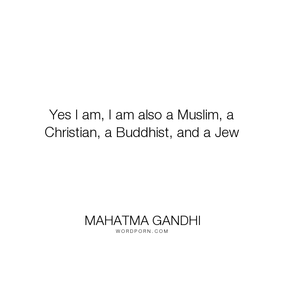 I really need help for an essay I'm writing, about Christianity, Judaism and Islam.?