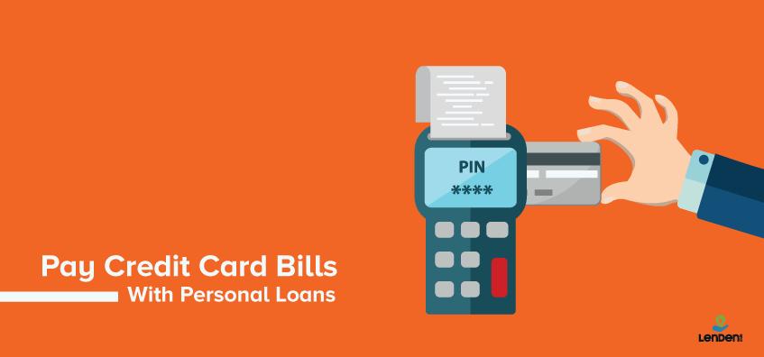 Pin By Pooja Bhatiya On P2p Lending Peer To Peer Lending In India Lendenclub Personal Loans Paying Off Credit Cards Peer To Peer Lending