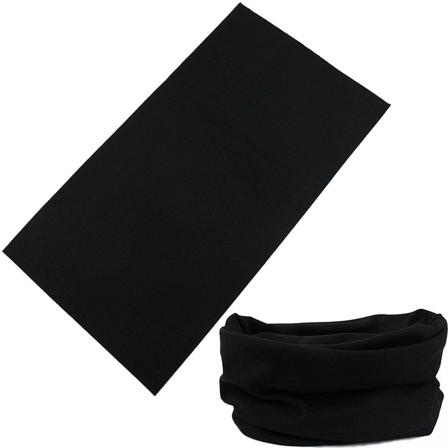 Headwear 16in1 Headband to Protect You from the Sun