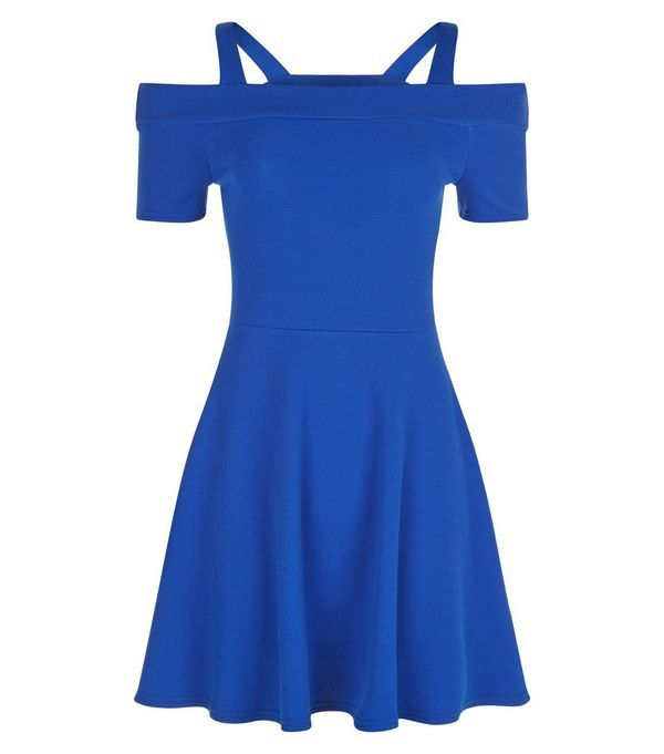 Amazoncom: Teen Dresses: Clothing, Shoes & Jewelry