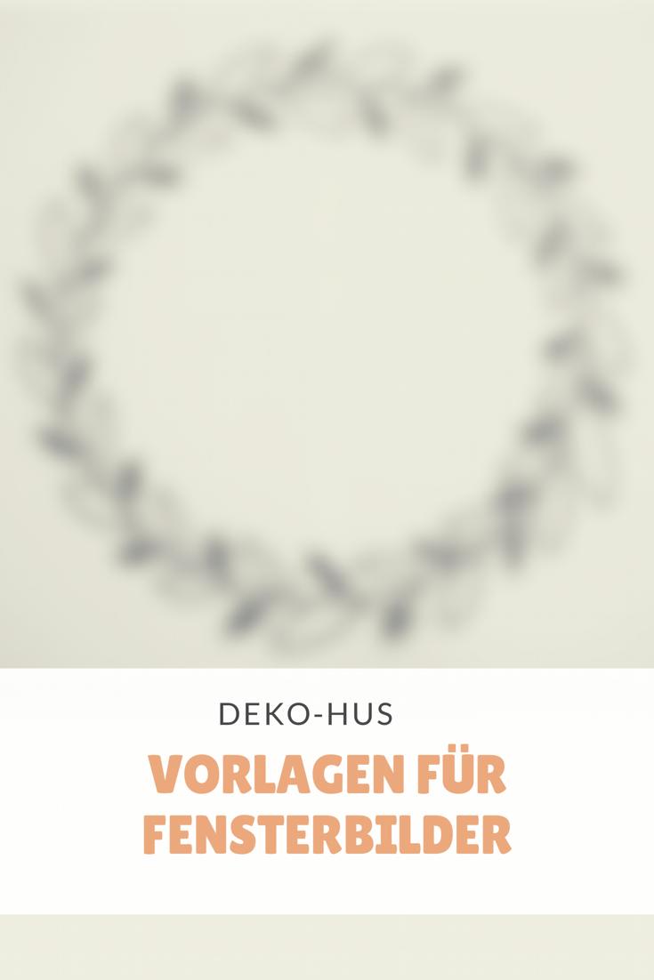Fensterbilder Weihnachten Vorlagen Kostenlos Deutschsprachige