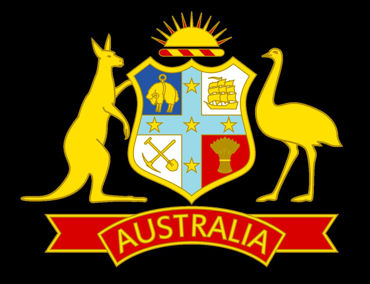 Australia National Cricket Team Rugby Union Teams National Football Teams Australia Cricket Team