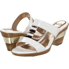 55% Off Now $45.00 #Sofft - Sorbonne (White) - #Footwear http://www.freeprintableshoppingcoupons.com #WomenShoes