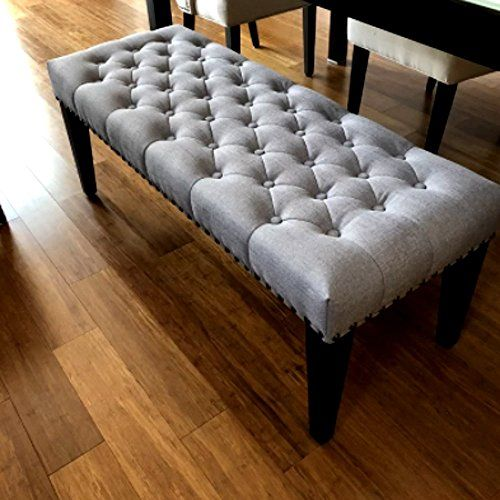 Astonishing Plain Wooden Bench For Dining Table And Patio Ivory Uwap Interior Chair Design Uwaporg