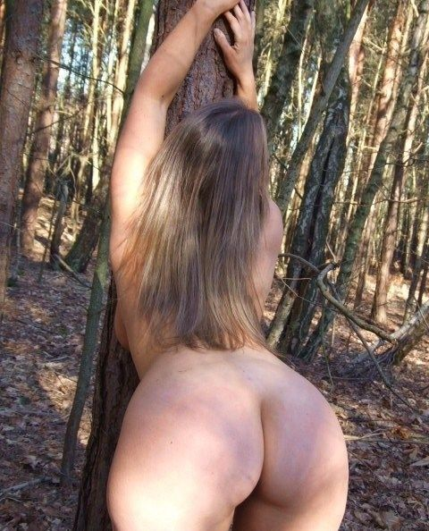 Milf hynas booty naked pic are