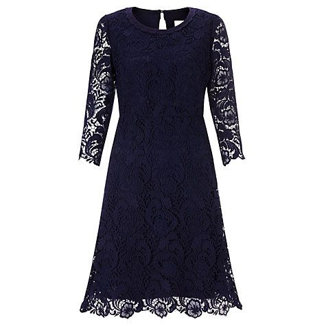 Alice Temperley Somerset Collection  3b07edfe8