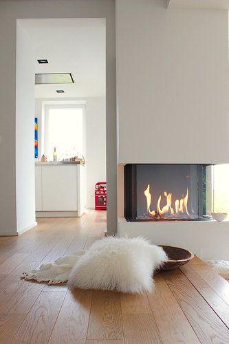 die sch nsten wohn und dekoideen aus dem november wohnzimmer pinterest fireplace mantels. Black Bedroom Furniture Sets. Home Design Ideas