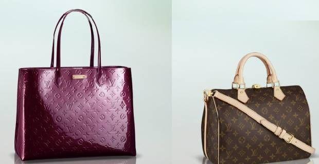 Louis Vuitton Borse EBay? La Risposta Su Lei By Excite IT