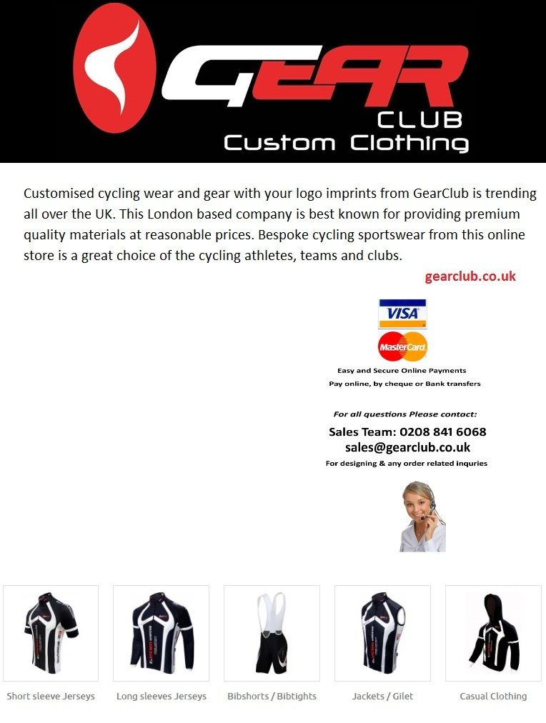 Cycling  Clothing  Online  b104fcce4
