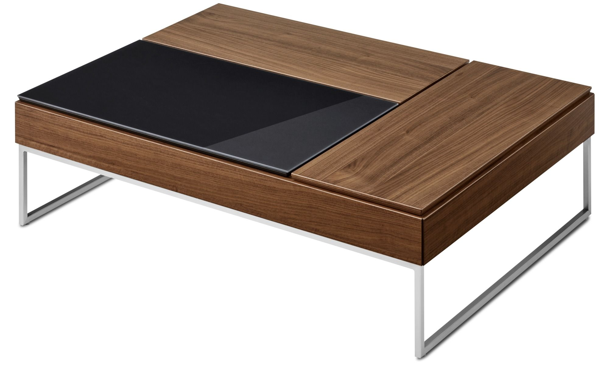 Coffee Tables Chiva Functional Coffee Table With Storage Coffee Table Coffee Table With Storage Perfect Coffee Table