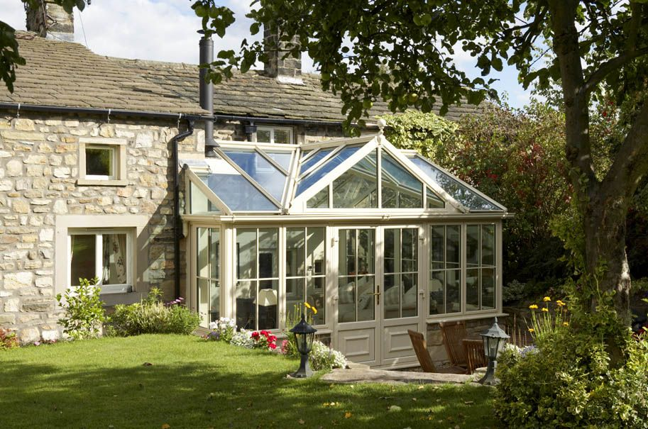Benefiting from both Solar Control and Self Cleaning ...