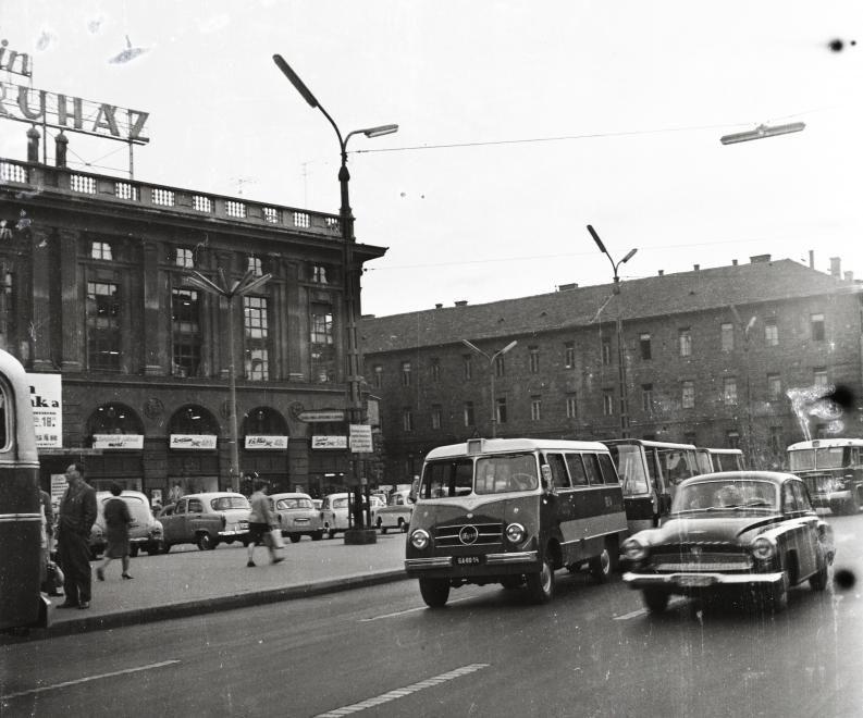 1964 orig: DOBÓCZI ZSOLT