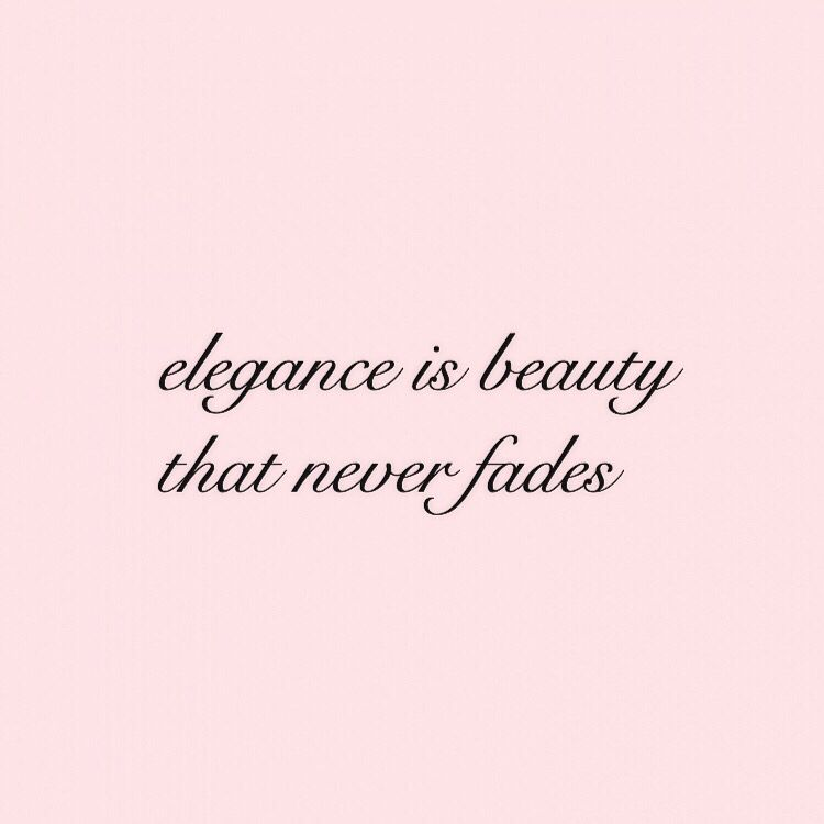 Princess Quotes ♡vintagetiffanys♡ thank you princesses for 1k followers♡ | •The  Princess Quotes