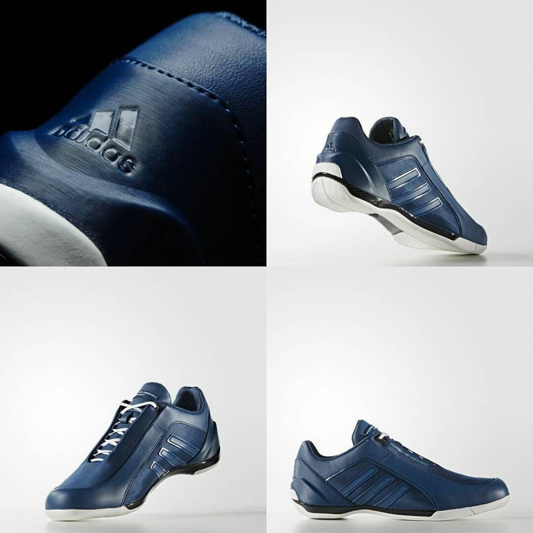 13 Likes 1 Comments Adidas Porsche Design Original