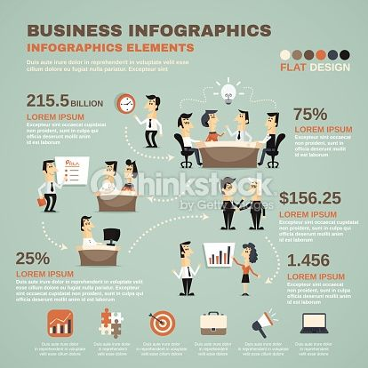 Business Strategy Poster  Google Keress  Temo