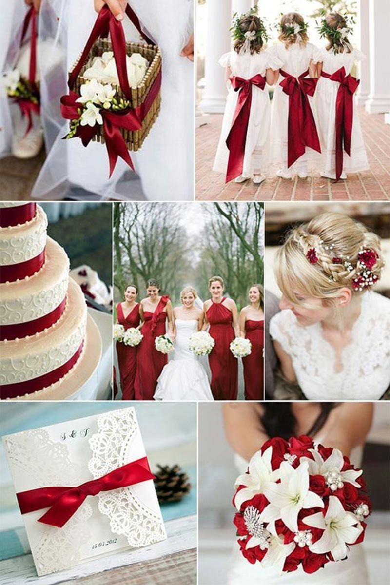 Resultado de imagem para paleta de cores vermelho, branco e verde para casamento no Natal