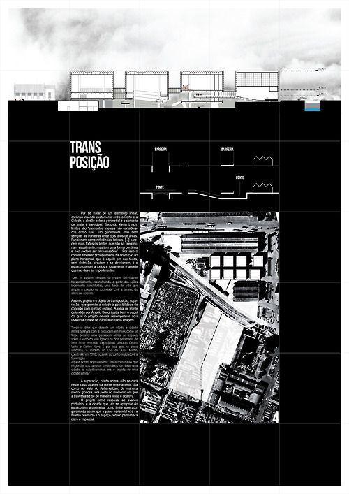 4 #architecture: