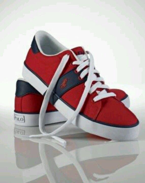 Polo shoes, Polo ralph lauren shoes