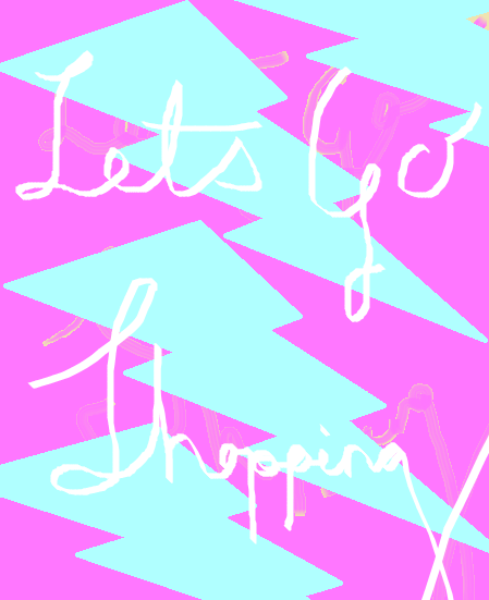 Lets go shopping, #shopping