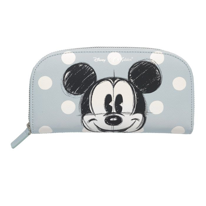 c17c4d9ae7d Mickey Mouse x Cath Kidston