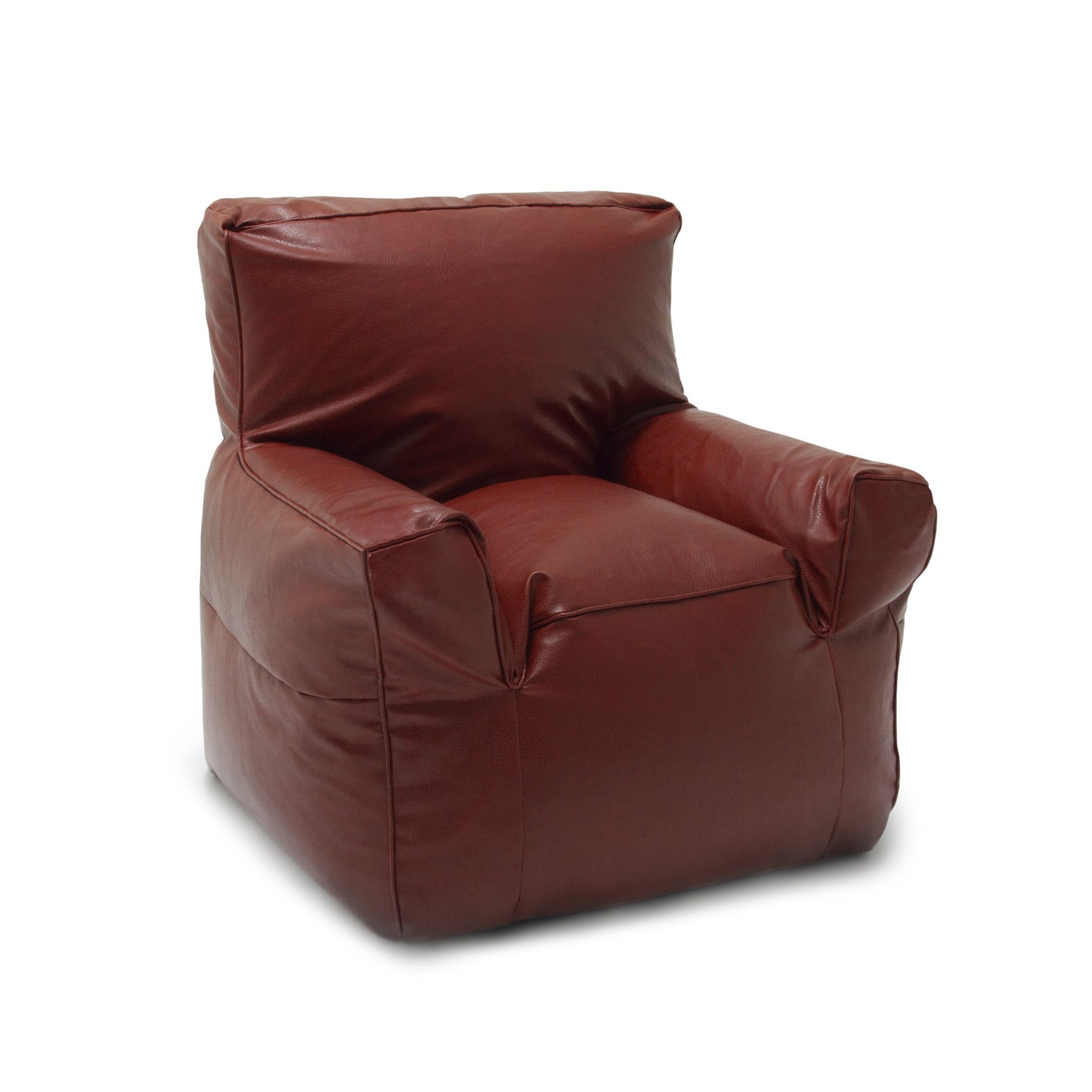 Big joe suite bean bag lounger bean bag lounger bean