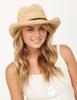 Catina Hat Fashion Hats Hats For Women Girl With Hat