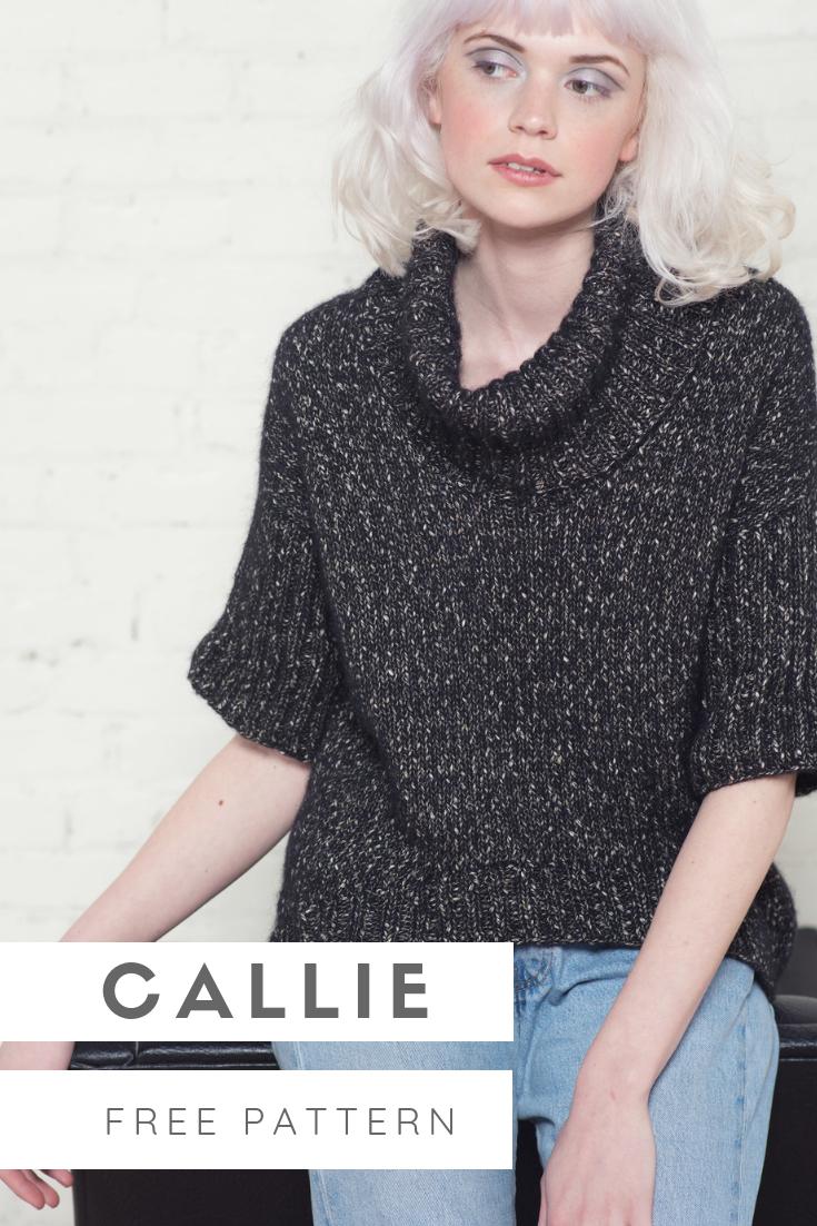 0fe215b51 Callie
