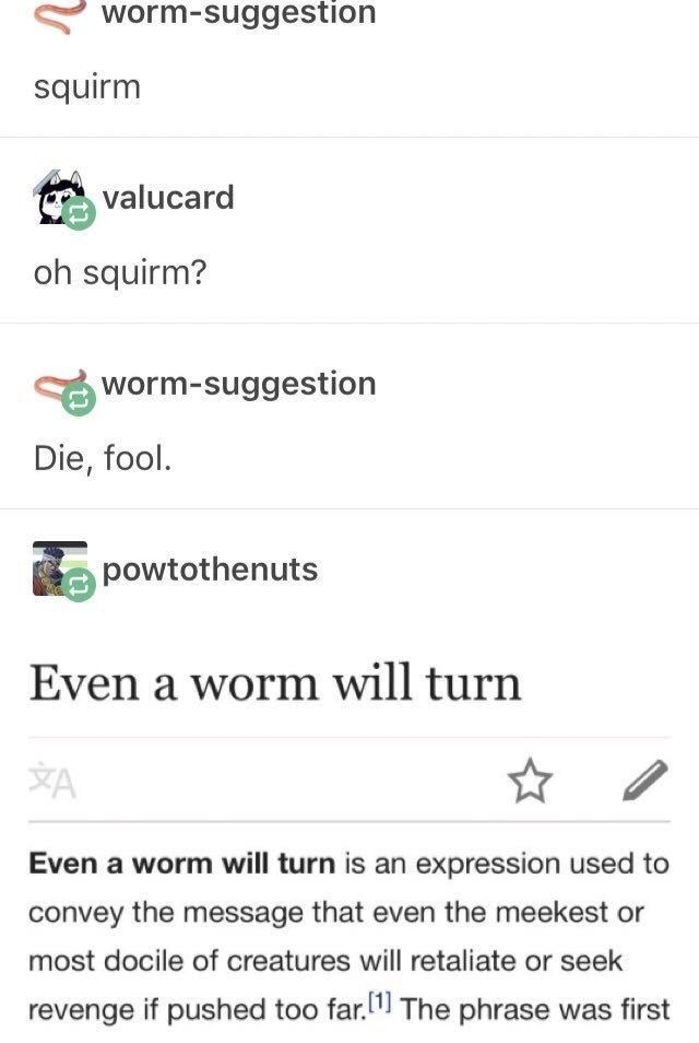 40 Weird & Funny Tumblr Posts To Spice Up Your Monotonous Life