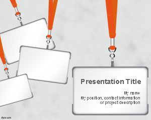Download Free Seminar Powerpoint Template Projects To Try