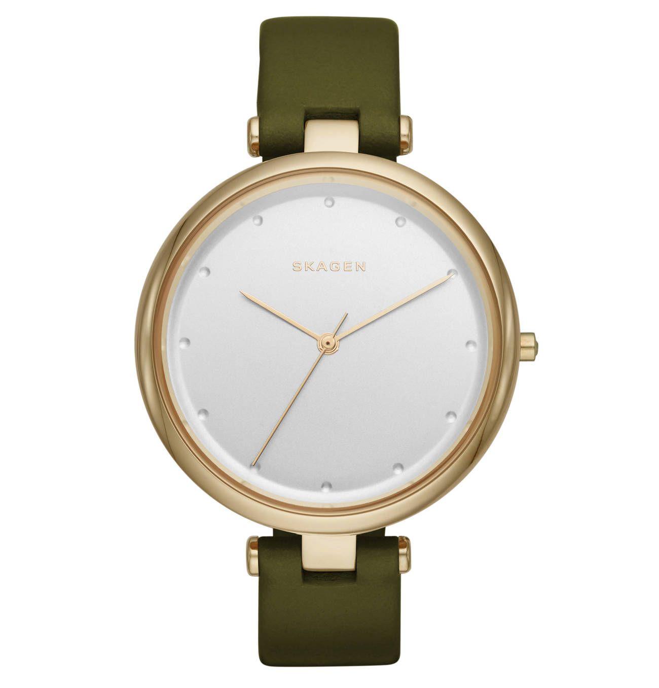 1000undeinenwunsch Skagen Watches Watch Uhren Uhr Denmark Danishdesign Damenuhr Mode Online Shop Uhr