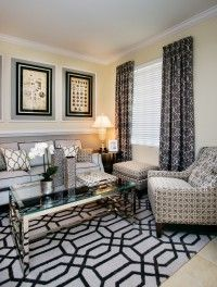 Furnishing Success Kimmerly Messick Is Not One To Rest On Her Numerous Laurels In Fact The Bethany Resort Furnishings Founder Design Your Home Coastal Style