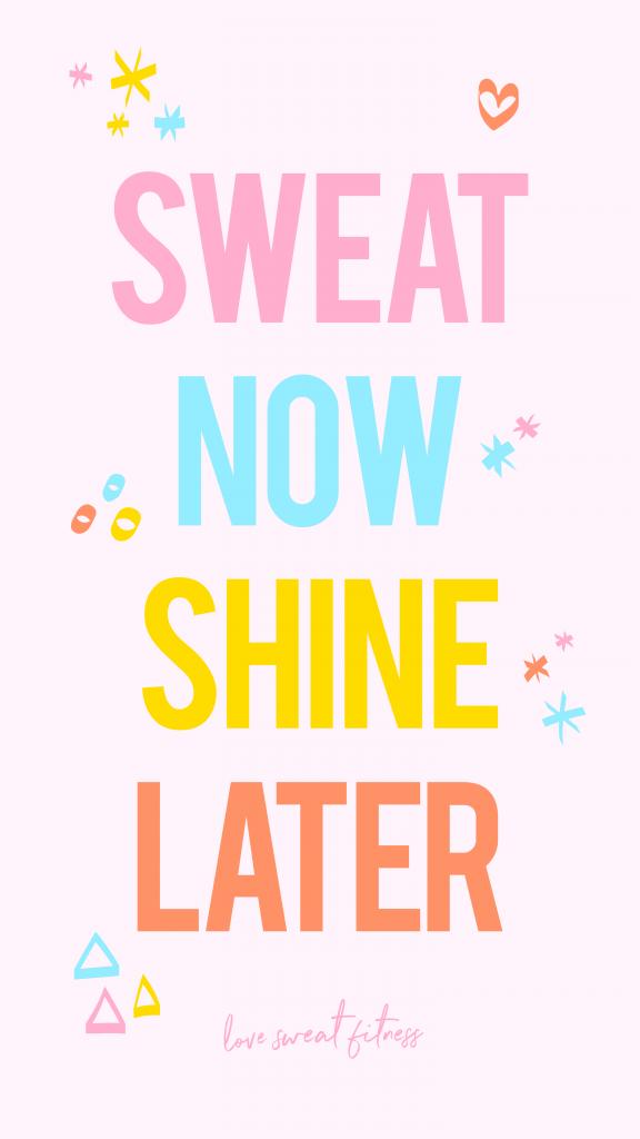 Love Sweat Fitness Fitness Wallpaper Fitness Motivation Wallpaper Love Sweat Fitness