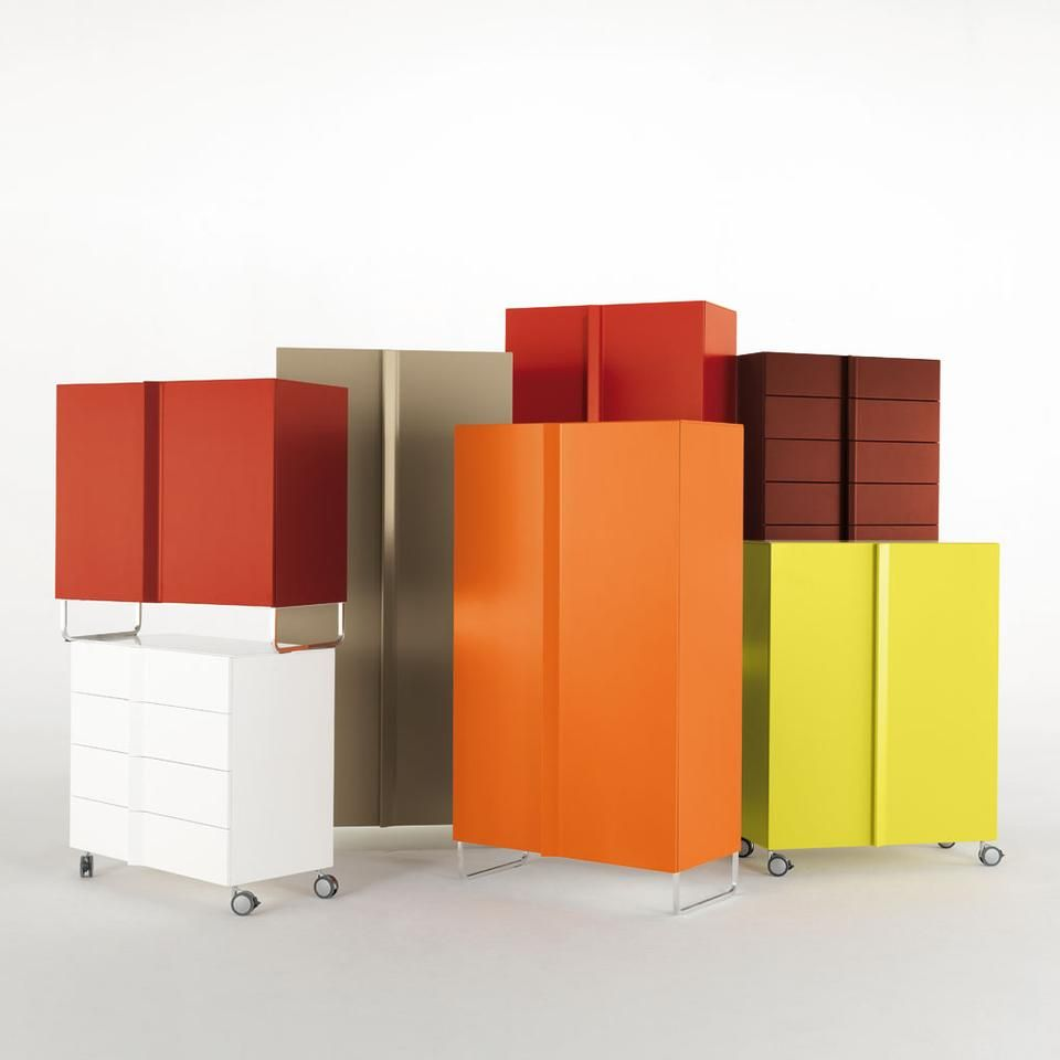 De padova swing cerca con google furniture sideboards for Mobili ufficio padova