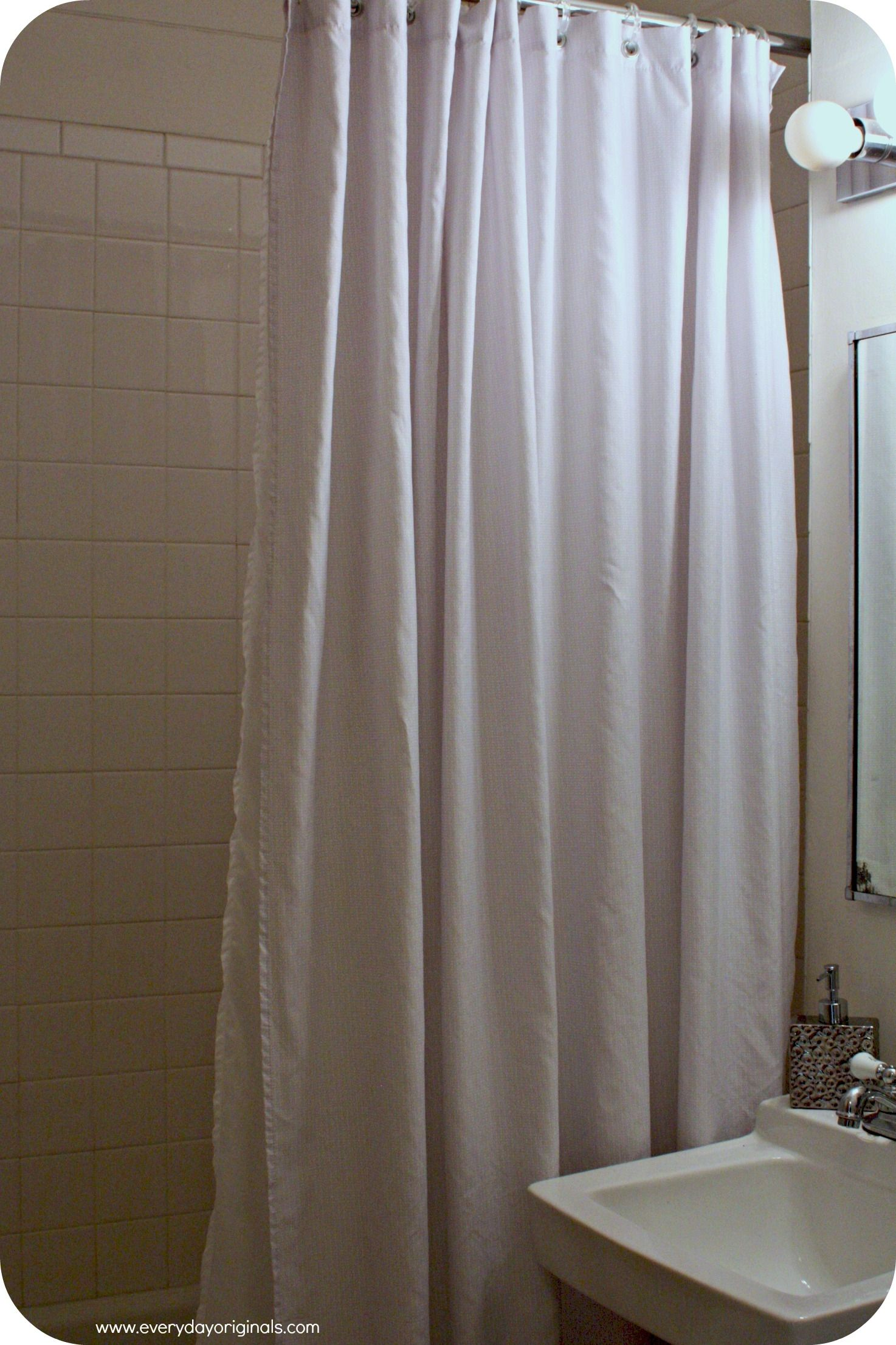 Explore Diy Shower, Bathroom Showers, And More! Ross Shower Curtains