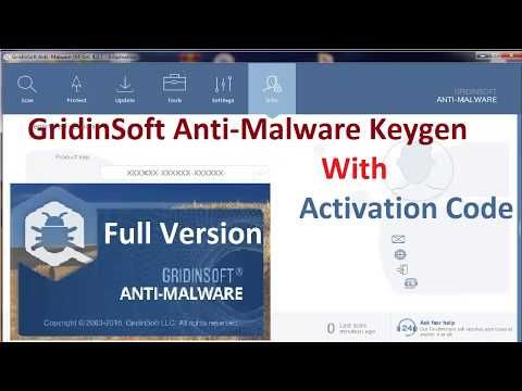 Pin by Free Crack Software on Crack Free Software