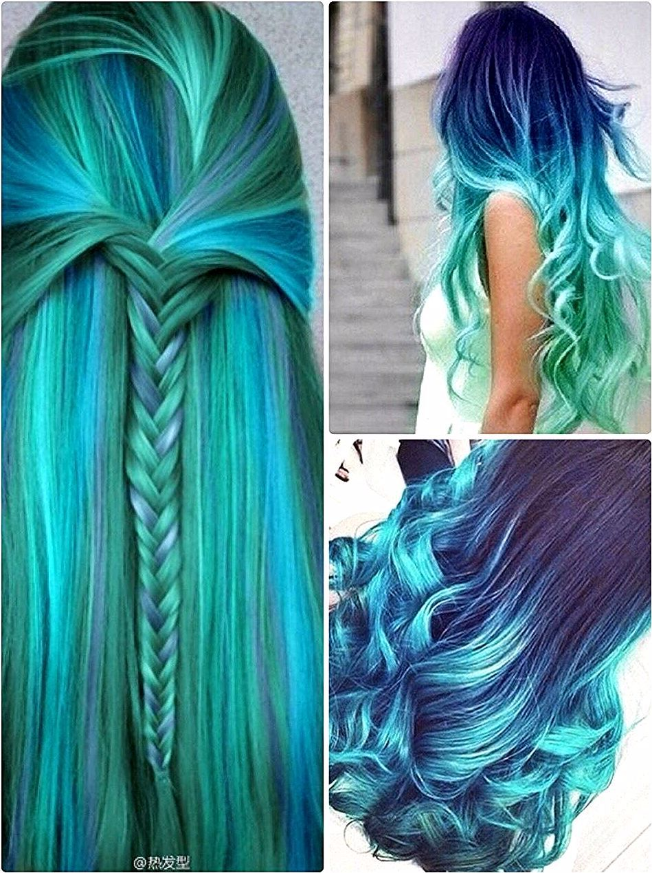 تألقي بمظهر مميز وتعرفي على آخر ألوان صبغة الشعر لعام 2015 فاجئي محيطك بإطلالة جديدة تناسب لون بشرتك مع احدث الألوان لتشع ي جما In 2020 Hair Styles Hair Stylist Beauty