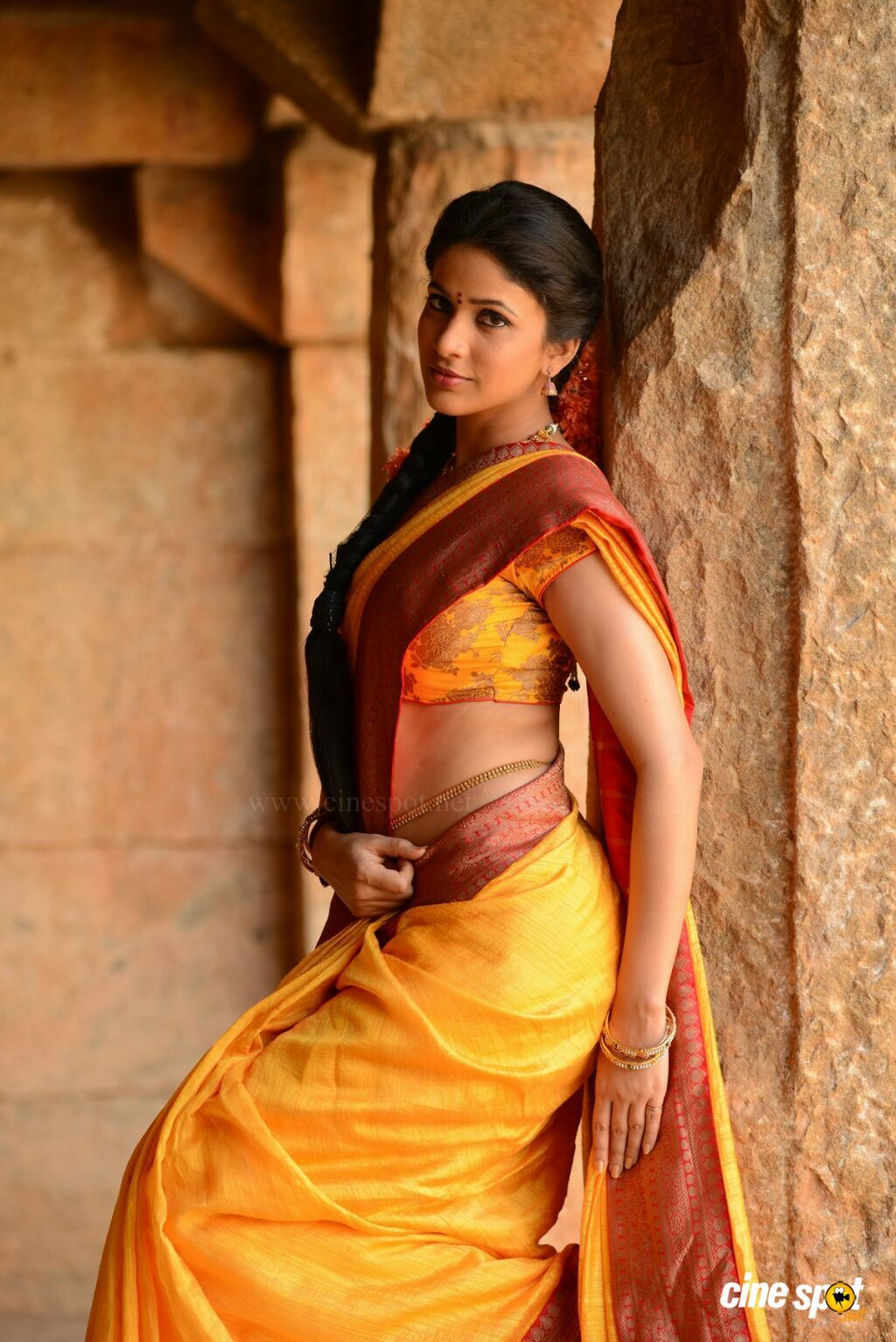 lavanya tripathi in manamlavanya tripathi, lavanya tripathi biography, lavanya tripathi images download, lavanya tripathi images, lavanya tripathi facebook, lavanya tripathi in manam, lavanya tripathi ragalahari, lavanya tripathi profile, lavanya tripathi hot pics, lavanya tripathi navel, lavanya tripathi hot images, lavanya tripathi twitter, lavanya tripathi hot photos, lavanya tripathi height, lavanya tripathi date of birth