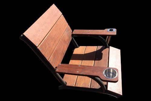 Dock Furniture | Accessories Furniture Components