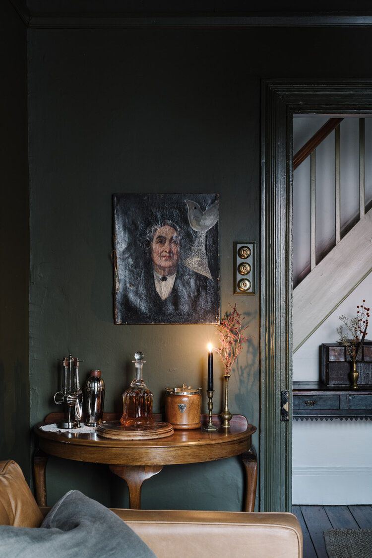 Marnie Hawson Purpose Driven Interior Travel And Lifestyle Photographer Ship Inn Stanley Tasmania With Images Vintage Cottage Decor Vintage House