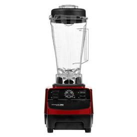Buy Kenmore Pro Heavy Duty Professional Blender Red Online Reviews Blender Food Processor Recipes Smoothies