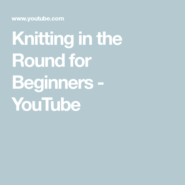 Photo of New Screen Crochet for Beginners round Concepts Crochet shapes are completed for…