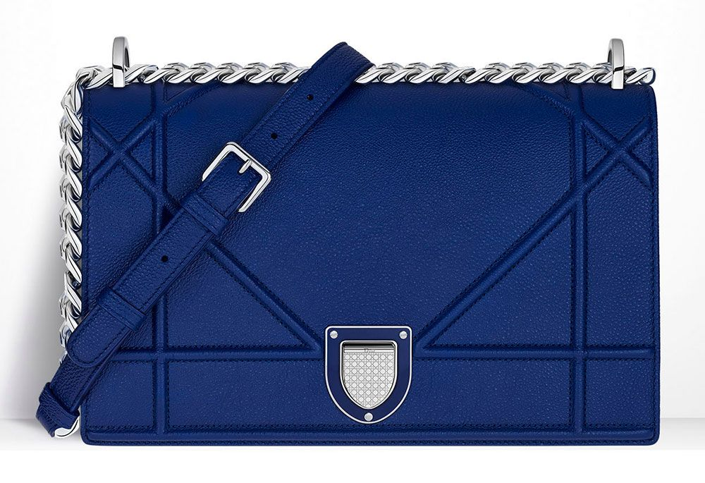 794bc2d19416 Christian-Dior-Diorama-Bag-Blue