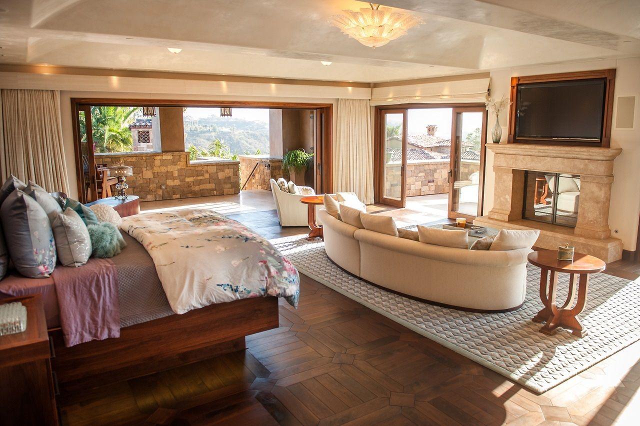 High Quality 5131 Rancho Del Mar Trl, San Diego, CA 92130   5 Beds/8 Baths