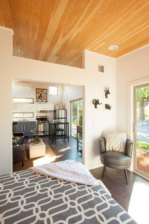 Hgtv tiny house hunters pictures