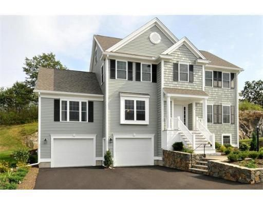 Salem Ma House For Sale Boston Apartment Apartments For Rent House Styles