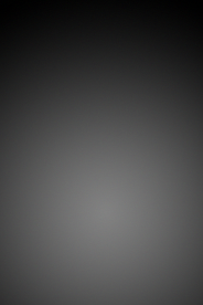 Black Gradient Wallpaper