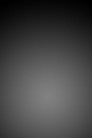 Black Gradient Grey Wallpaper Iphone Grey Wallpaper Desktop Wallpaper Pattern